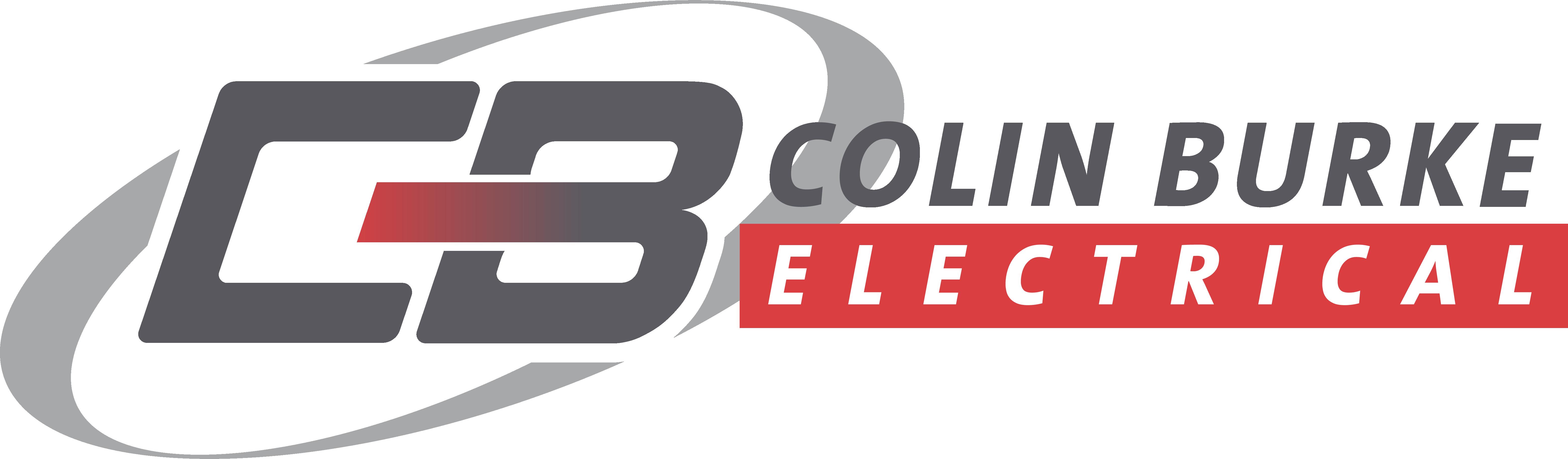 Colin Burke Electrical